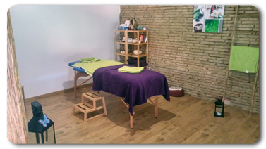 Massage Labastide Beauvoir